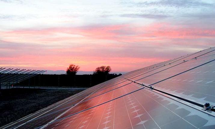 electrical, solar