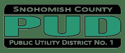 pud logo