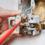Tips for Electrical Repair Preparation in Lake Stevens