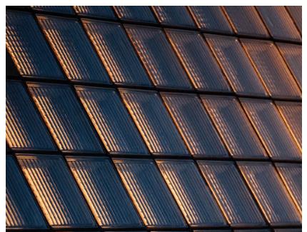 Solar Fairness Act SB 5223, solar fairness act,