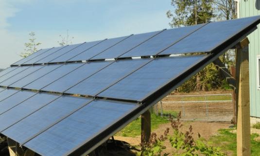 Solar Fairness Act SB 5223, solar fairness act