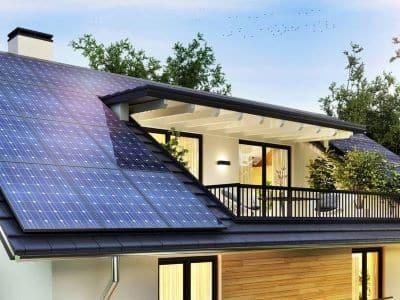 Finding a Reliable Solar Energy Specialist near Camano Island